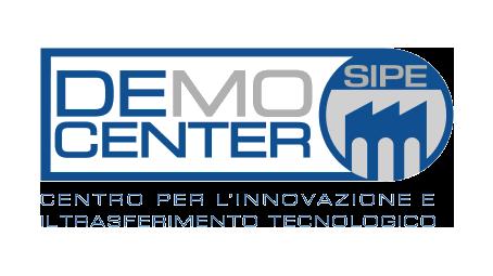 #SEUA2016 Italy —Coorganiser: Emilia Romagna