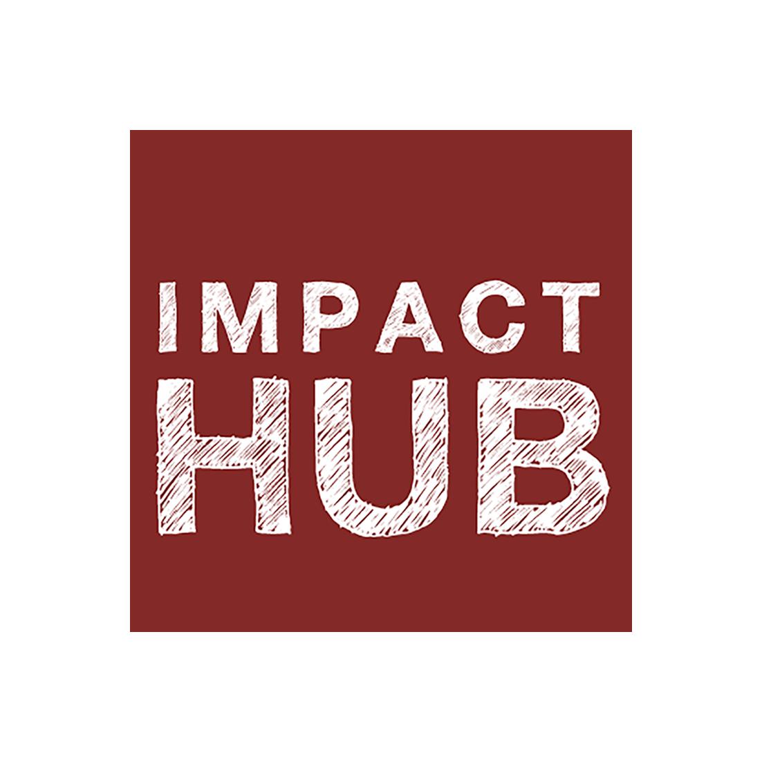 impact-hublogo