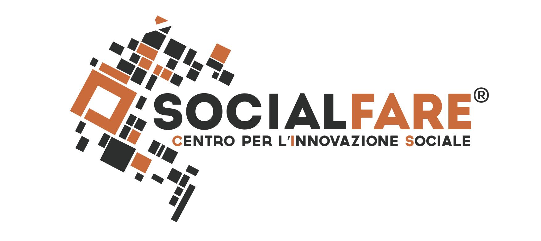 logo-socialfare-def