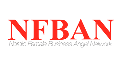 The Nordic Female Business Angel Network (NFBAN) supports SEUA Italy Edition