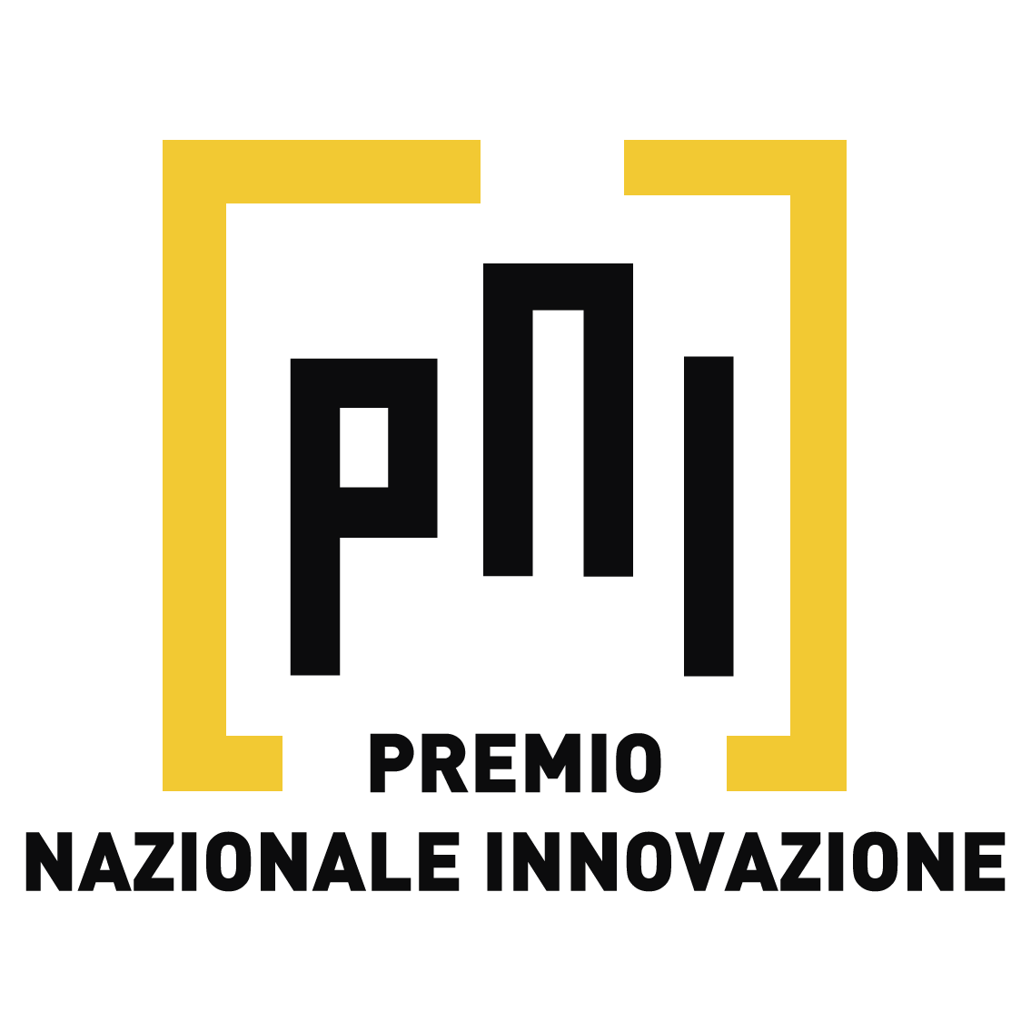 Premio Nazionale Innovazione supporta #SEUA-Italy 2016