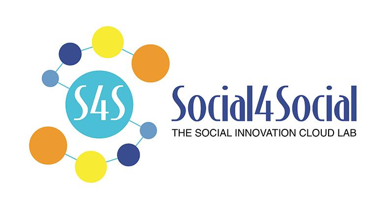 Social4Social supporta #SEUA-Italy 2016