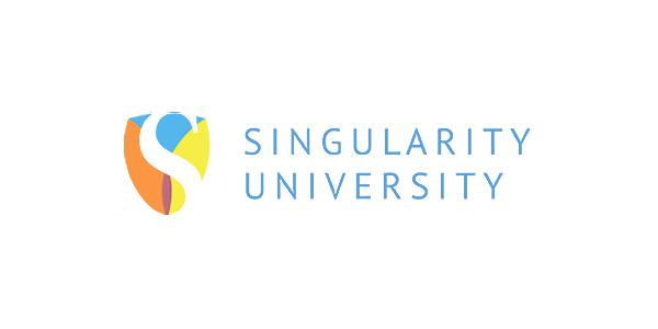 Singularity University Italia sostiene SEUA Italia 2016