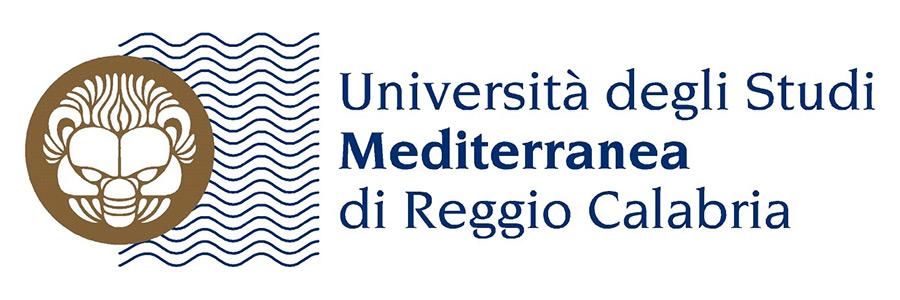 #SEUA2016 Italy —Coorganiser: Calabria