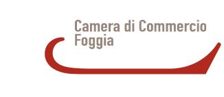 #SEUA2016 Italy —Coorganiser: Puglia