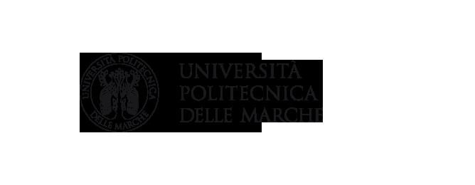 Università Politecnica delle Marche supporta #SEUA-Italy 2016