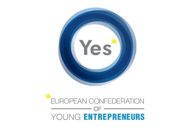 Yes for Europe supports #SEUA-Italy 2016