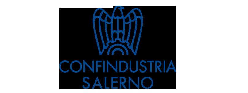 #SEUA2016 Italy —Coorganiser: Campania