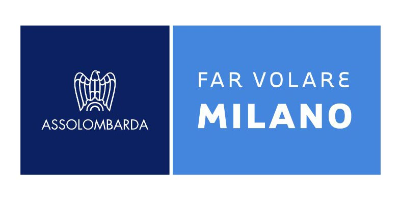 Assolombarda e Far Volare Milano supportano #SEUA-Italy 2016