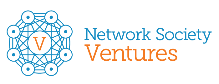 Network Society Ventures supports #SEUA-Italy2016