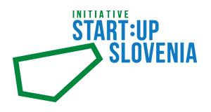 logo_startup_slovenia