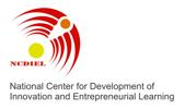 ncdiel-logo